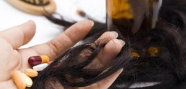 1063_27-Amazing-Benefits-Of-Vitamin-B12-For-Skin,-Hair-And-Health_28293574.jpg_1