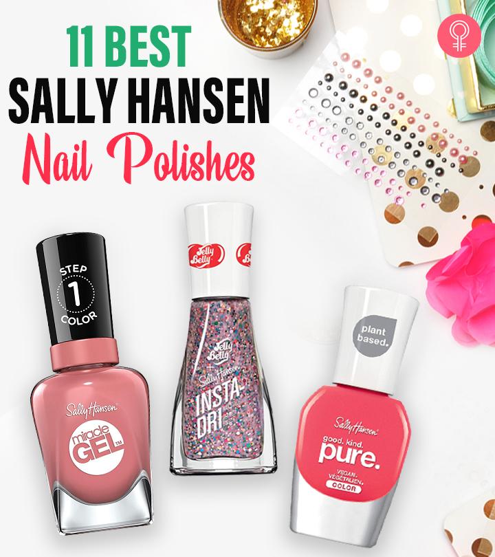 11-Best-Sally-Hansen-Nail-Polishes