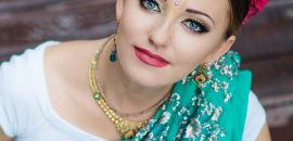 1162-50-Indian-Hairstyles-For-Round-Faces-407172826