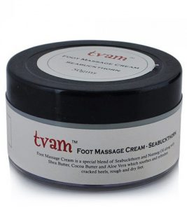 Best Foot Creams Available In India – Our Top 10 Choices