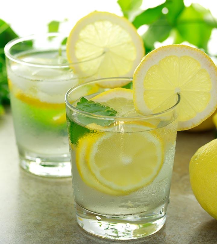 101 Wonderful Benefits And Uses Of Lemon (Nimbu)