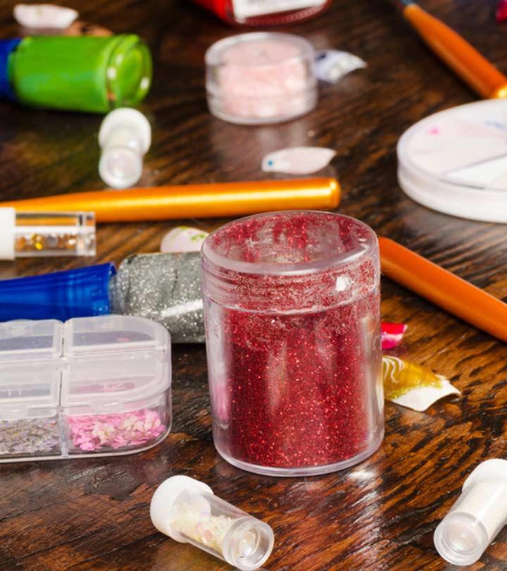 16 Hulpmiddelen die u nodig hebt in uw nagel-kit