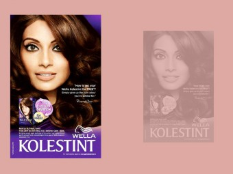 1300-Best-Hair-Colour-Brands-Available-In-India-–-Our-Top-10