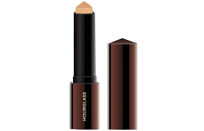 Best High Coverage Foundations - 14. Hourglass Vanish Seamless Finish Foundation Stick