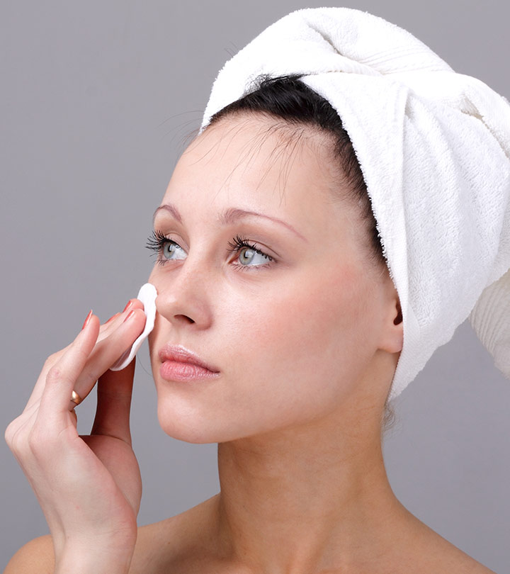 10 Best Cleansers for Oily Skin