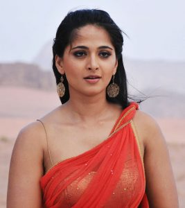 Anushka Shetty's Beauty & Fitness Secrets REVEALED!