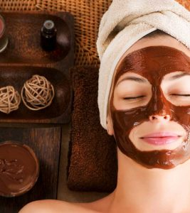 15 Amazing Homemade Chocolate Face Masks For Flawless Skin