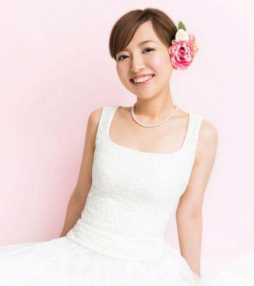 6 Most Beautiful Asian Bridal Hairstyles