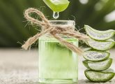 16 Benefits Of Aloe Vera Juice