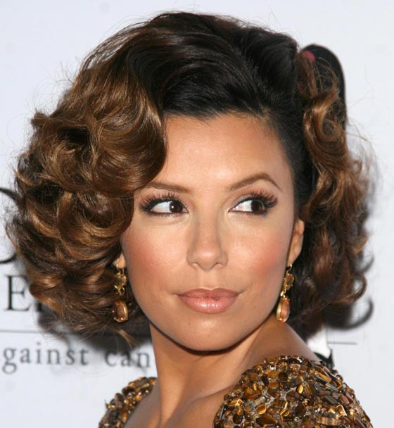 16.-Dual-Toned-Vintage-Curls