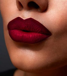 How To Get Hot Ombre Lips