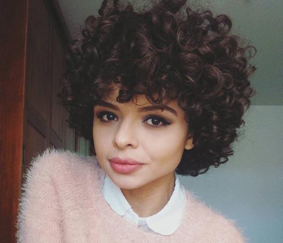 18.-Curly-Twirls