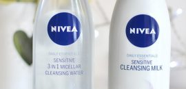 Top 10 Skin Care Brands Available In India