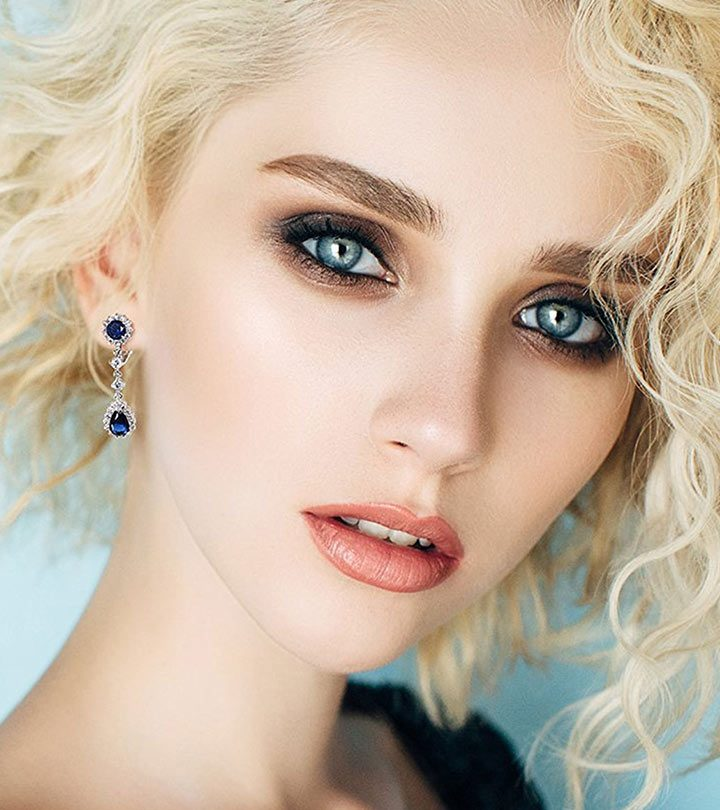 20-Amazing-Eye-Makeup-Pictures-To-Inspire-You