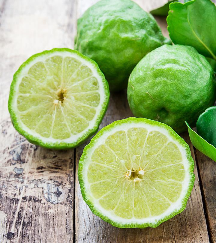 20-Health-Benefits-Of-Bergamot