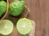 20-Health-Benefits-Of-Bergamot
