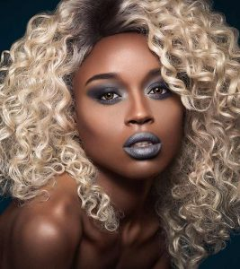 20 Voluminous Weave Hairstyles