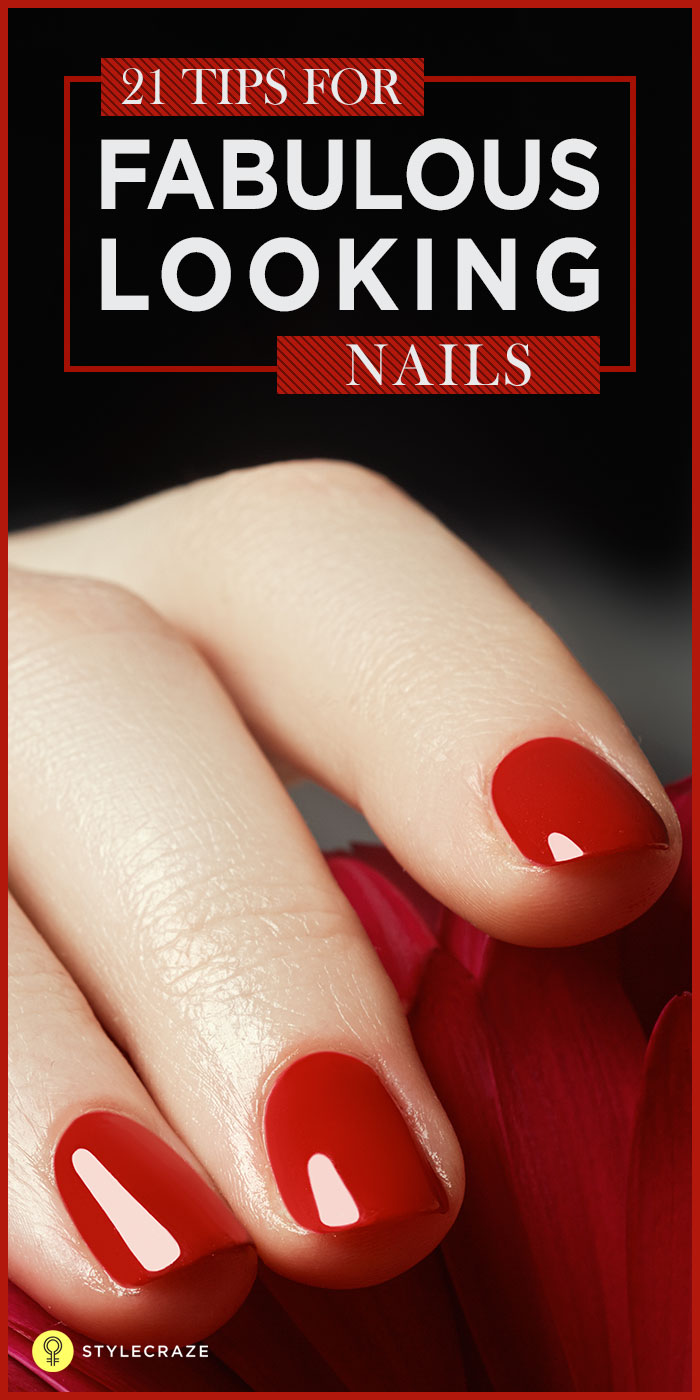 21-Tips-And-Tricks-For-Beautiful-Nails