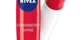 5 Best Nivea Lip Balms Available In India