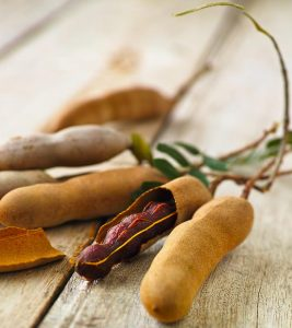 6 Amazing Tamarind Face Packs And Uses
