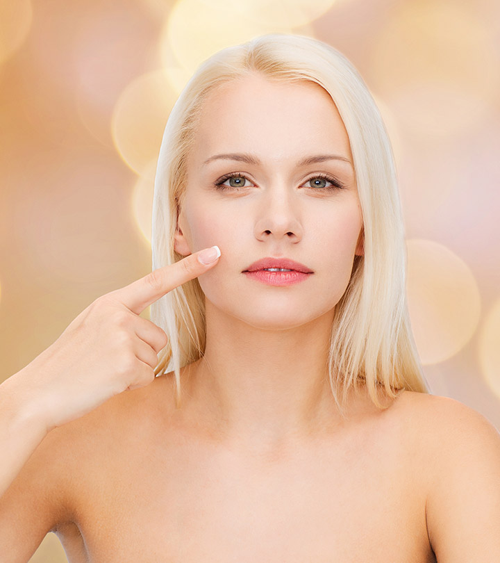 mature natural women Homemade
