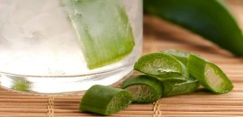 26-Wonderful-Benefits-Of-Aloe-Vera-Juice-(Ghritkumari-Saar)