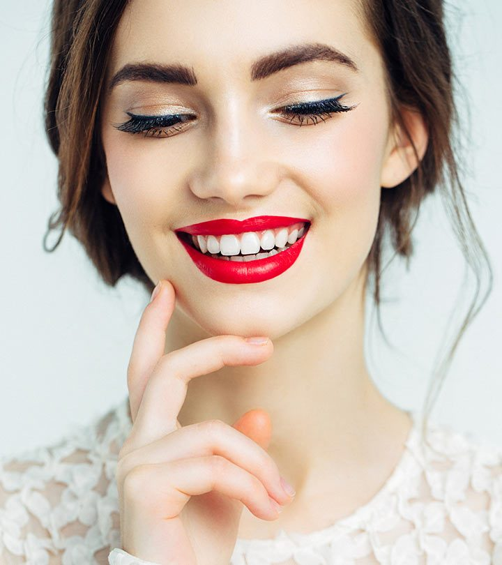 Best Berry Lipsticks And Swatches – Our Top 10