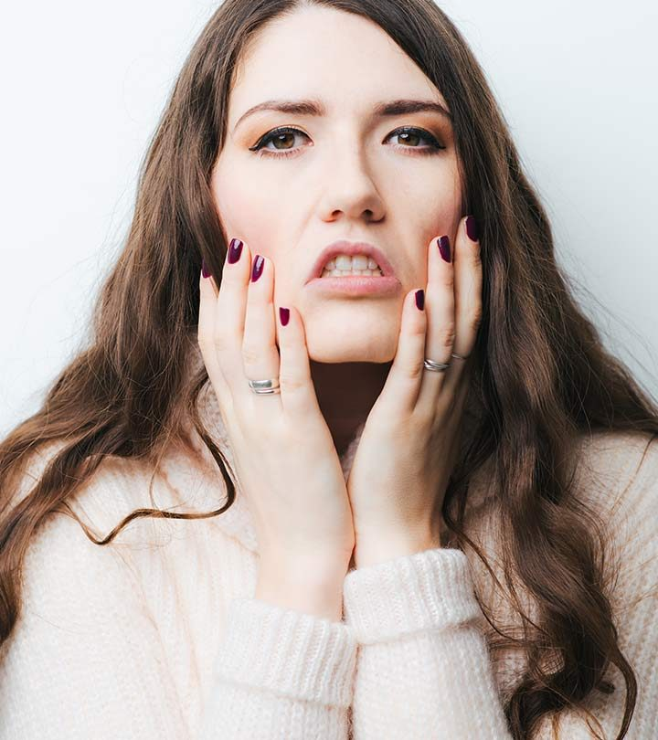 Skin Peeling – What Is, Causes And Treatments
