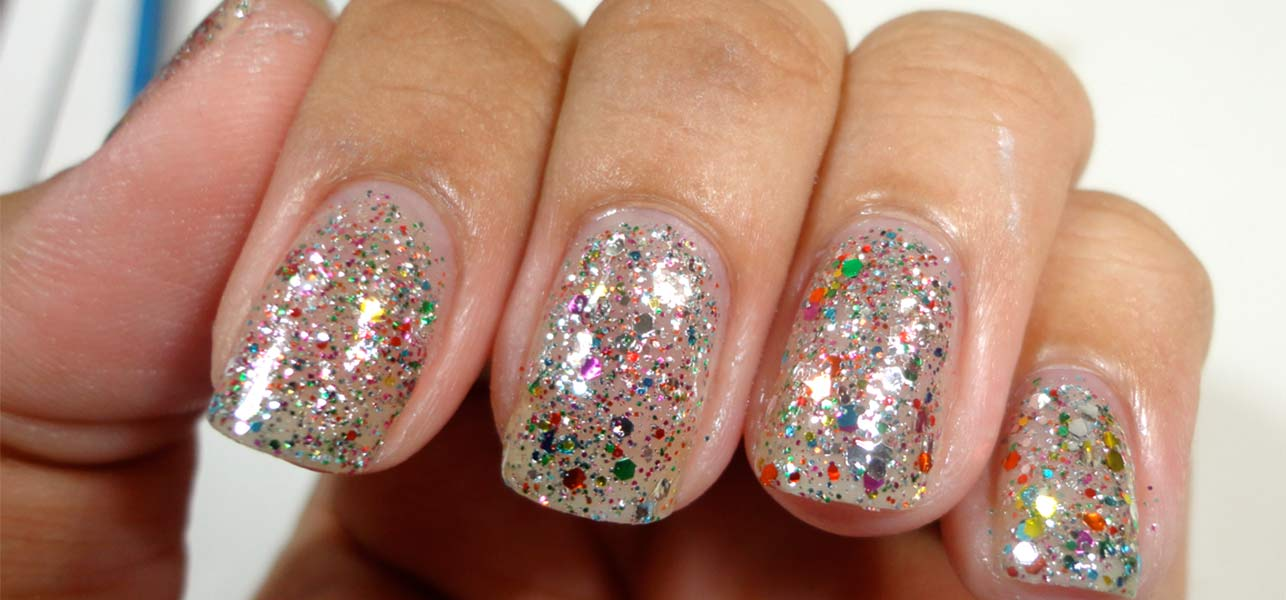 Cute Maximum Growth Nail Polish Big Where To Buy Essence Nail Polish Round French Manicure Nail Art Images Hanging Nail Polish Rack Young Sally Hansen Nail Art Pen GreenNail Art Pen Designs Step By Step Best Glitter Nail Polishes And Swatches   Our Top 10
