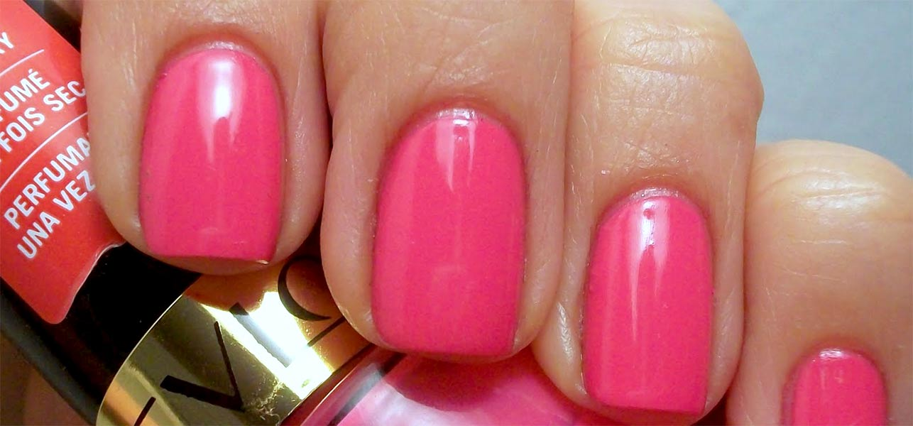 how to make nail polish remover at home in hindi
