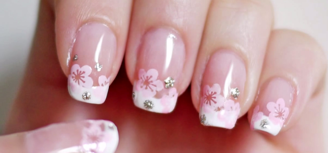 Nail art video youtube gallery nail art and nail design ideas nail art video youtube gallery nail art and nail design ideas nail art youtube videos image prinsesfo Gallery