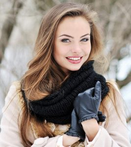 6 Winter Hair Care Tips You Should Definitely Follow