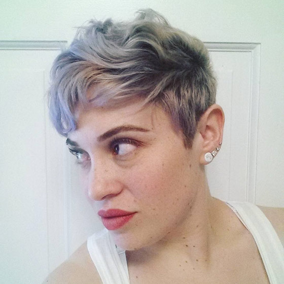 33.-Pixie-With-Long-Bangs-In-The-Front