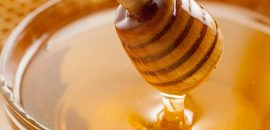 34 Incredible Benefits Of Honey For Skin, Hair, And Health