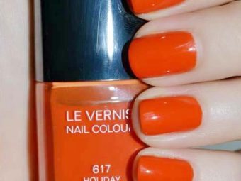 3523---Best-Chanel-Nail-Polishes-–-Our-Top-10