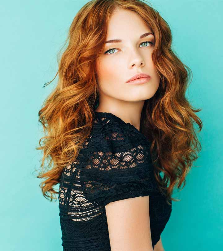 10 layered hairstyles for shoulder length hair top 10 layered hairstyles for shoulder length hair voltagebd Choice Image