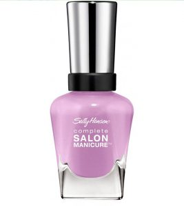 Best Sally Hansen Nail Polish Reviews & Swatches – Our Top 10