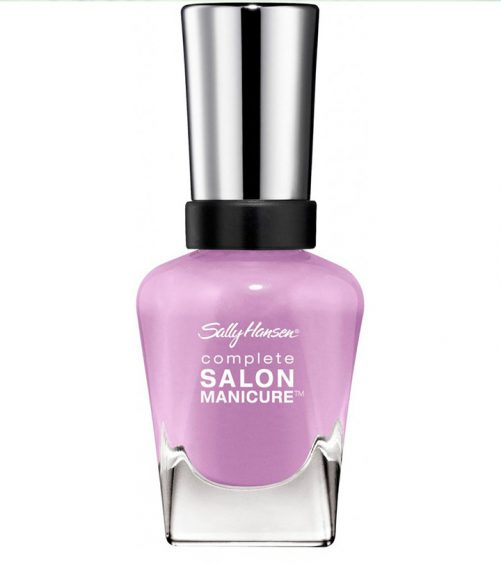 3732-Best-Sally-Hansen-Nail-Polish-Reviews