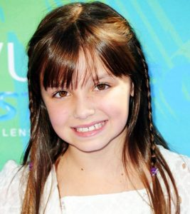 Top 13 Trendy Hairstyles For Kids