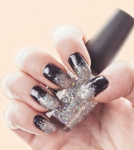 Best Glitter Nail Polishes And Swatches – Our Top 10