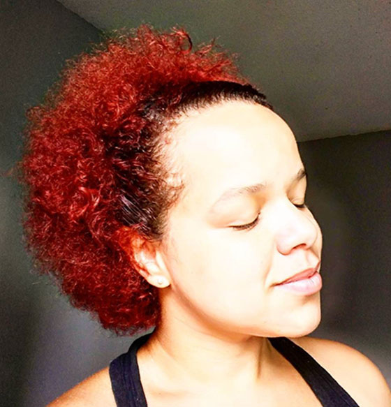 39.--Fiery-Red-Curls