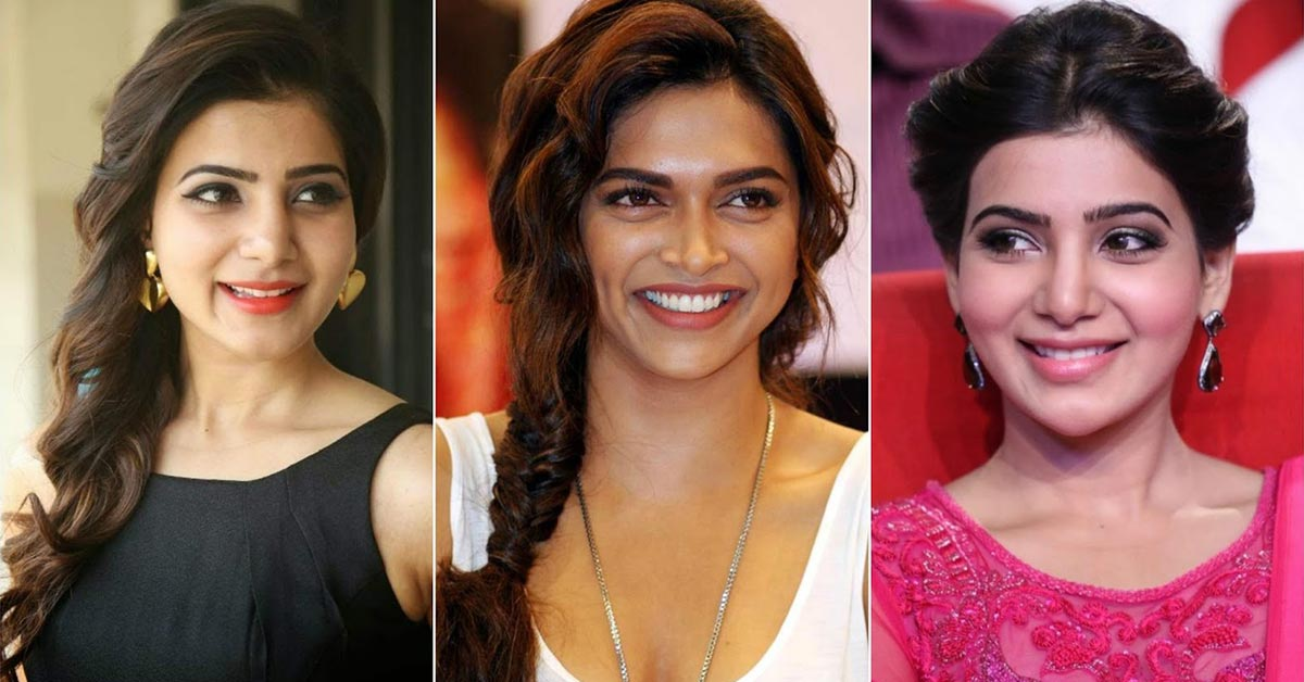4 Indian Braid Hairstyles That You Can Try Too