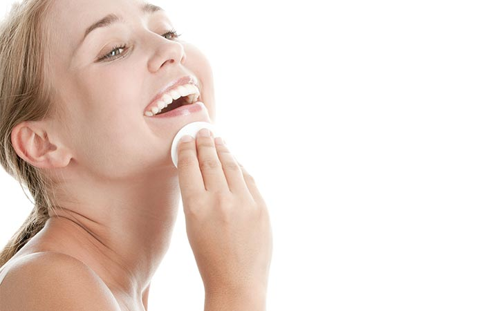4-Tips-to-Remove-Chin-Blackheads