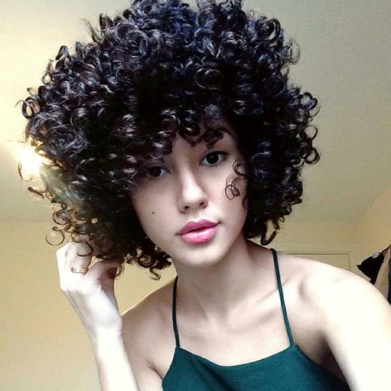 43.-Mad-Curls