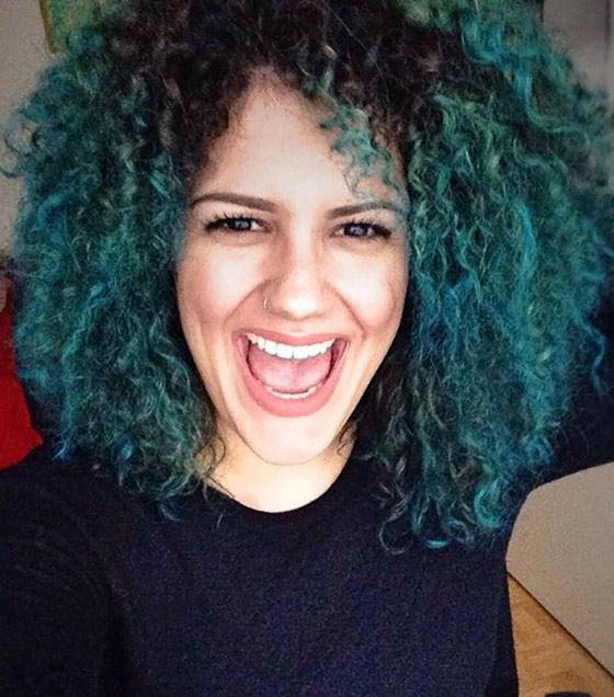 47.-Green-Curls