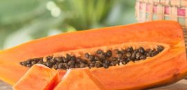 39 Surprising Benefits Of Papaya (Papita) For Skin, Hair, And Health