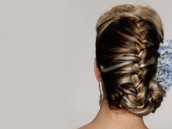 50-Indian-Hairstyles-For-Round-Faces