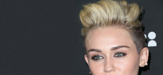 50-Latest-Edgy-Hairstyles-For-All-Hair-Types