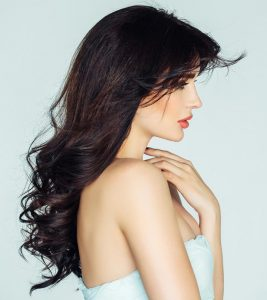 50 Popular Hollywood And Bollywood Hairstyles