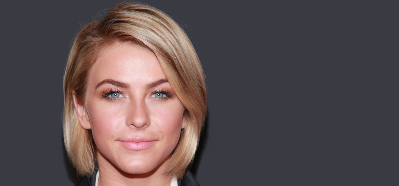 Excellent 50 Simple Office Hairstyles For Women Short Hairstyles Gunalazisus